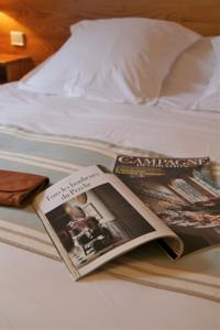 Hotel Sully : photos des chambres
