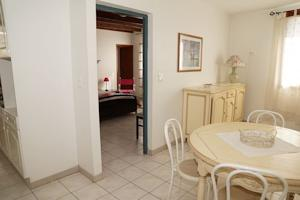 Hotel Residence Larroque : photos des chambres