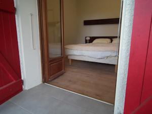 Auberge de jeunesse Friendly Auberge : photos des chambres