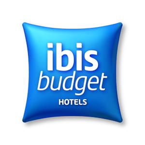 Hotel ibis budget Selestat : Chambre Double