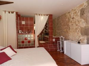 Chambres d'hotes/B&B Chambres d'Hotes L'Hermitage : photos des chambres
