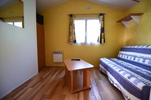 Hebergement Smile & Braudieres : photos des chambres
