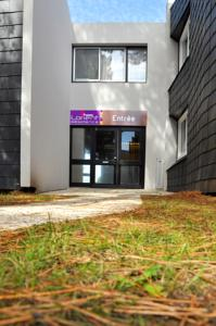 Lorient Residence : photos des chambres