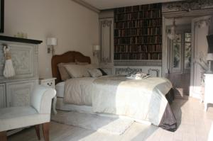 Chambres d'hotes/B&B Guesthouse Kathome : photos des chambres