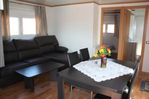 Hebergement cathares holidays : photos des chambres