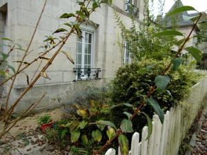 Appartement Top' Meubles Locations : Appartement 3 Chambres Familial en Duplex