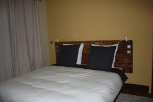 Chambres d'hotes/B&B Bed In Bellongue : photos des chambres