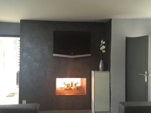 Hebergement Holiday home Orchidee : photos des chambres