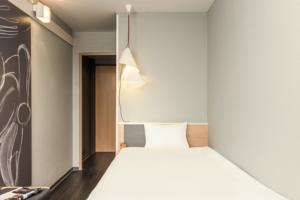 Hotel ibis Versailles Parly 2 : Chambre Simple Standard