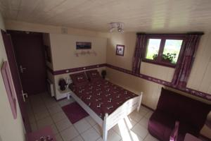 Chambres d'hotes/B&B Chambres et Table d'Hotes
