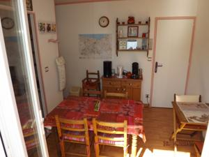 Chambres d'hotes/B&B Au Chti Normand : Chambre Double Supérieure