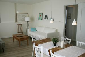 Appartement Stay in Arras : photos des chambres