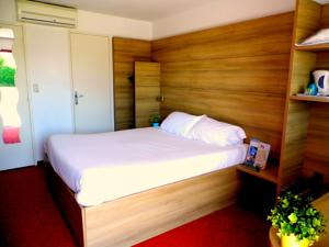 Hotel So'Lodge Niort A83 : photos des chambres