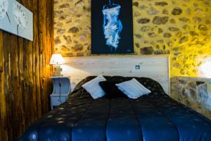 Chambres d'hotes/B&B L'Armourier : photos des chambres