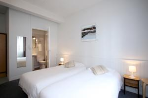 Logis Hotel La Coupe d'Or : photos des chambres