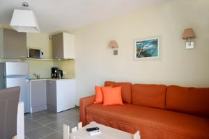 Hebergement Residence Odalys Cote Canal : photos des chambres