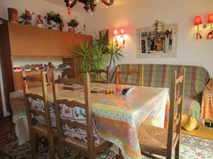 Hebergement Tilly's B&B and apartment house : photos des chambres