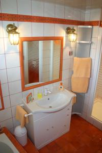 Chambres d'hotes/B&B Champagne Gilmaire-Etienne : photos des chambres