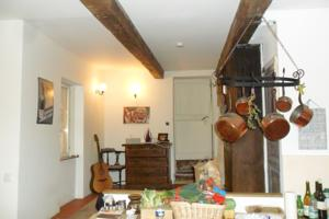 Chambres d'hotes/B&B Ceps Cottage : photos des chambres