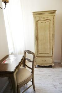 Hotel The Originals Les Poemes de Chartres (ex Inter-Hotel) : photos des chambres