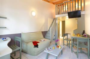 Hebergement Hotel Resid'Price : photos des chambres