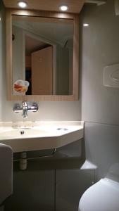 Hotel Premiere Classe Bordeaux Eysines : photos des chambres