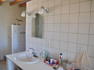 Hebergement Holiday home Le Coin : photos des chambres