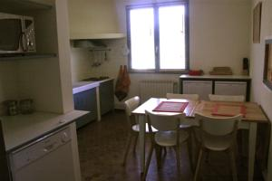 Appartement Le Mas De Saint-Ferreol Etage : photos des chambres