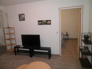 Appartement Pascal : photos des chambres