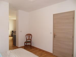 Appartement Chez Gilly : photos des chambres