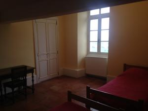 Appartement Guy : photos des chambres