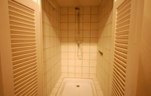 Appartement 2 Bedroom Apartment-Luxembourg Garden : photos des chambres