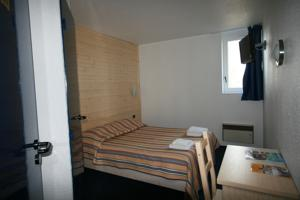 Hotel Stars Dreux : Chambre Double