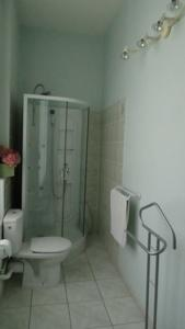 Chambres d'hotes/B&B Gentilhome : Suite 2 Chambres