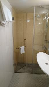 Hotel Kyriad Toulouse Sud - Roques : photos des chambres