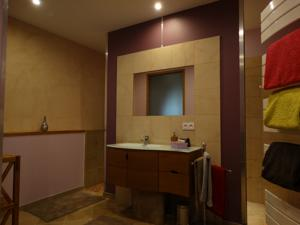 Chambres d'hotes/B&B B&B Girolles les Forges : photos des chambres