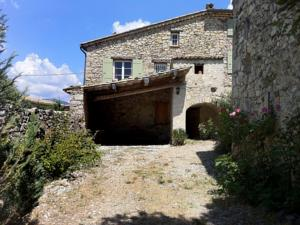 Hebergement Holiday Home : photos des chambres