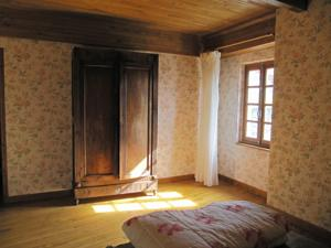 Hebergement Holiday Home Andre : photos des chambres
