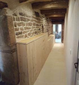 Chambres d'hotes/B&B Les Cyclo-Trotters & Co. : photos des chambres