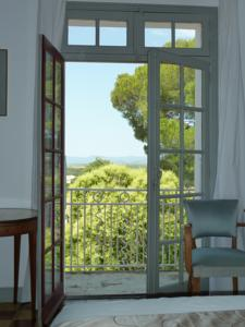 Chambres d'hotes/B&B Maison Butterfly : photos des chambres