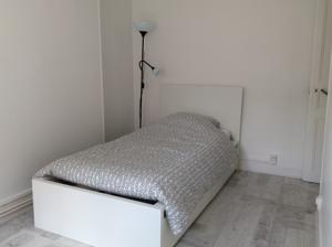 Appartement Duplex Centre Vichy : photos des chambres