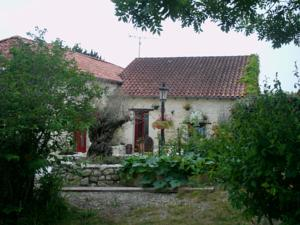 Chambres d'hotes/B&B Le Bosc : Chambre Double Deluxe