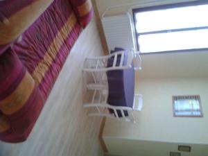 Chambres d'hotes/B&B Chambre d'hotes Mr Mme Charrier : photos des chambres