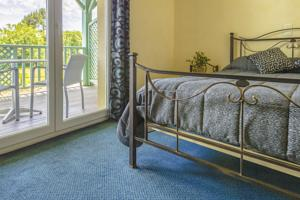 Hotel Minvielle - Residence Les Oliviers : photos des chambres