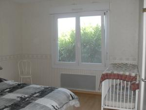 Hebergement Holiday home Argeliers : photos des chambres
