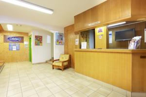 Hebergement Residence Odalys Sunotel : photos des chambres