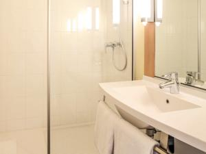 Hotel ibis Chalons en Champagne : Chambre Double Standard
