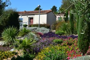 Hebergement Adonis Les Epesses By Olydea : photos des chambres