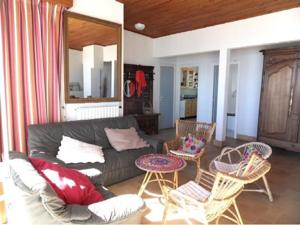 Hebergement Holiday Home Tara : photos des chambres