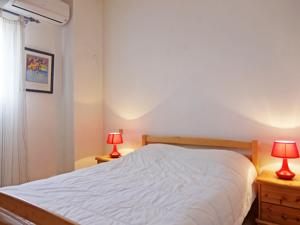 Hebergement Holiday Home Les Cyclades : photos des chambres